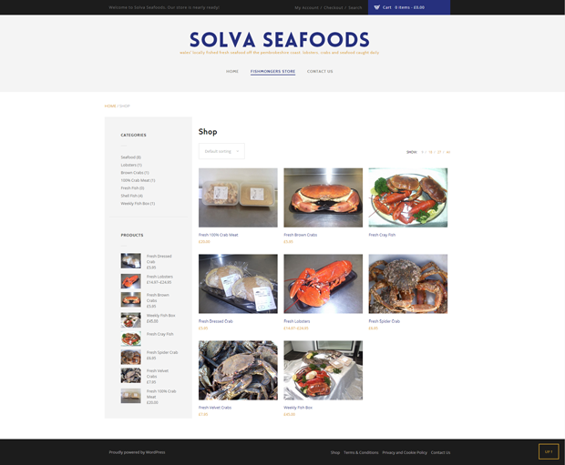 solvaseafoods-shop-web